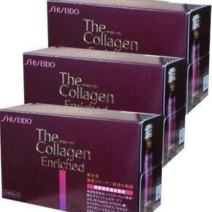ザ・コラーゲン(The Collagen)  25.8cm22.8cm11.1cm 3906.03g