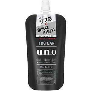 UNO(ウーノ)  16.9cm15.1cm10.3cm 254g