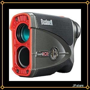 Bushnell(ブッシュネル) サイズ/重量:33×102×74mm/227g機能 :ジョルト機能...