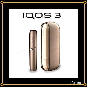 IQOS3  15.3cm8.8cm8.7cm 390.01g