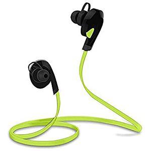 ワイヤレスイヤホン 両耳 高音質 スポーツ 日本製 iina01|jpt-teds