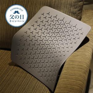 体にフィットするソファ 用 ランバーサポート 腰痛 対策 ULTRABACK|jpt-teds