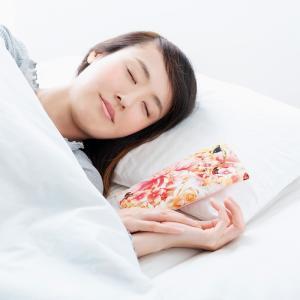 快適 睡眠グッズ ピロー フレグランス|jpt-teds