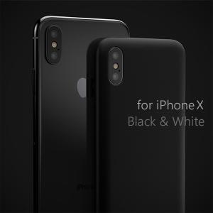 iPhone X ケース メンズ レディース おしゃれ ブランド MYNUS|jpt-teds