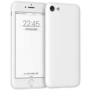 iPhone7 ケース おしゃれ 男性用 女性 ブランド MYNUS マットタイプ|jpt-teds