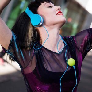 Bluetooth レシーバー ミュージックレシーバー オーディオ Poppins セール価格|jpt-teds