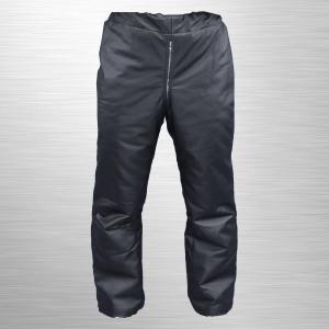 #7000KB 制服型防寒ズボン(合皮製) jpu-shop