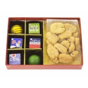 エル特急 ヘッドマークチョコレート ベストコレクション チョコ 鉄道 鉄道グッズ バレンタイン ギフト ※前払い不可|jr-ems