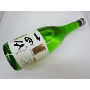 十四代 別撰 播州山田錦 純米吟醸720ml 高木酒造