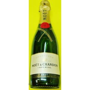 完売しました  グルメ杵屋 おせち料理 二段重 当店だけの特典   モエシャンドン375ml 高級シャンパンがおまけ 若い世代に大人気|jr-gurume|09