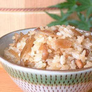 大分県一村一品にも指定され、漫画「美味しんぼ」でも紹介された大分おふくろの味、吉野「鶏めし」をご賞味...