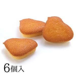 九州 ギフト 2021 九州限定 ひよ子のピィナンシェ 6個 大人気 福岡土産 福岡銘菓 常温