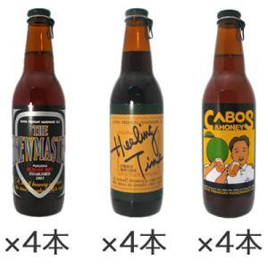 九州 ギフト 2019 ケイズブルーイング12本セット 3種×各4本  化粧箱入  九州の地ビール  冷蔵|jrk-shoji