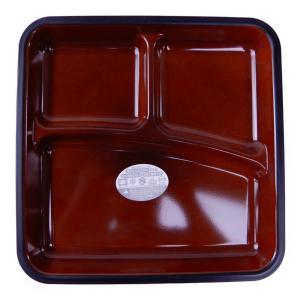皿 おしゃれ カフェ 合成漆器 子供用食器 キッズ ベビー 離乳食 介護用 介護 食器 ラッピング不...