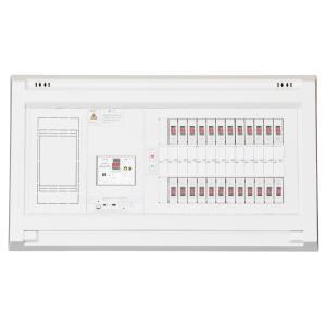 YALG33102 スタンダード分電盤 テンパール工業
