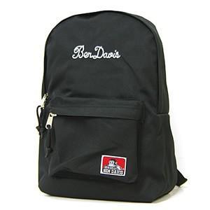 ベンデイビス/BEN DAVIS キッズデイパック リュック KIDS DAY PACK BDW-9038|jscompany-store