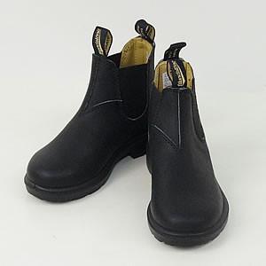 ブランドストーン/BLUNDSTONE キッズサイドゴアブーツ レザーブーツ KIDS SIDE GORE BOOTS Leather キッズ 531|jscompany-store