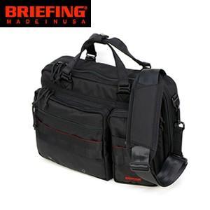ブリーフィング/BRIEFING A4ライナー ブリーフケース 通勤ビジネスバッグ 2WAY(A4対応、PC収納可能) A4 LINER|jscompany-store