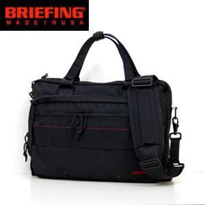 ブリーフィング/BRIEFING ユークリッドブリーフ ブリーフケース 2WAY(A4対応) EUCULID BRIEF|jscompany-store