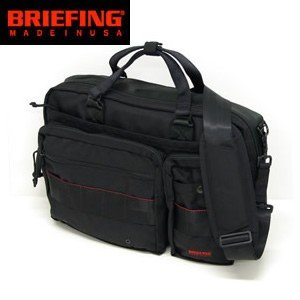 ブリーフィング/BRIEFING ネオB4ライナー ブリーフケース 通勤ビジネスバッグ 2WAY(B4対応、PC収納可能) NEO B4 LINER|jscompany-store