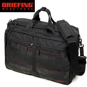 ブリーフィング/BRIEFING TR-3 ブリーフケース リュック 3WAY 通勤ビジネス トラベル|jscompany-store