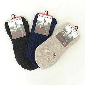 ファルケ/FALKE ウォーキー ソックス 靴下 トレッキング ウォーキング  #16480 レディース メンズ【メール便での発送です(送料無料)】|jscompany-store