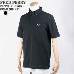 英国のテニスプレイヤー、フレデリック・ジョン・ペリーが設立した「フレッドペリー/FRED PERRY...