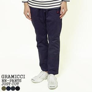 グラミチ/GRAMICCI NNパンツ[ジャストカット] クライミングパンツ NN-PANTS[JU...