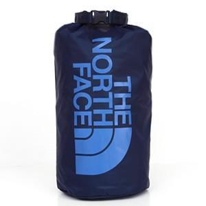 ノースフェイス/THE NORTH FACE PFスタッフバッグ 収納袋 着替え入れ シューズケース ポーチ 9L PF STUFF BAG NM61726【メール便可能】|jscompany-store