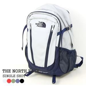 ノースフェイス/THE NORTH FACE シングルショット リュック デイパック ザック SINGLE SHOT NM71603|jscompany-store