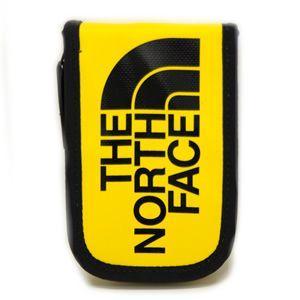 ノースフェイス/THE NORTH FACE BCユーティリティポケット デジカメケース 携帯ケース モバイルケース BC UTILITY POCKET NM81509|jscompany-store