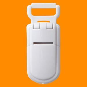 8型・10mm・クリップ ★ネコポス対応可|jsenclip