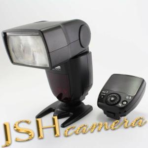 ニッシンデジタル Di700A+Air1 キット ソニー用【NAS対応/技適マーク付(Air1)】|jsh