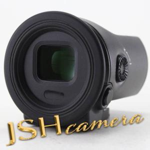 Nikon 電子ビューファインダー DFN1000|jsh