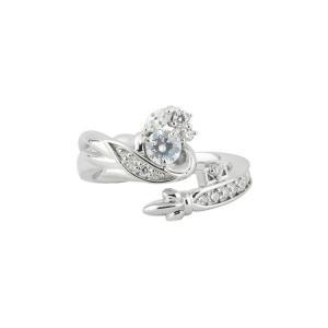 【DUB Collection│ダブコレクション】桜井莉菜 model Wing Key Ring ウィングキーリング DUB-C058-1(WH)【さくりなコラボ】|jsj|02