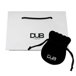 【DUB Collection│ダブコレクション】桜井莉菜 model Wing Key Ring ウィングキーリング DUB-C058-1(WH)【さくりなコラボ】|jsj|03
