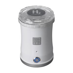 ペットボトルに装着 そのまま900ppbの水素水に!ポータブル水素水サーバー【いつでもどこでも水素水】|jspark|02