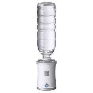 ペットボトルに装着 そのまま900ppbの水素水に!ポータブル水素水サーバー【いつでもどこでも水素水】|jspark|03