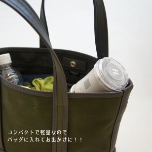 ペットボトルに装着 そのまま900ppbの水素水に!ポータブル水素水サーバー【いつでもどこでも水素水】|jspark|04