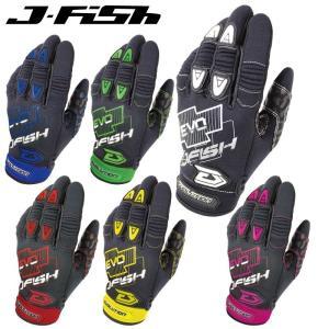 【2020新作】ジェイフィッシュ エボリューション EVOLUTION マリングローブ ジェットグローブ ネオプレン 水上バイク ジェットスキー J-FISH 手袋|jsptokai