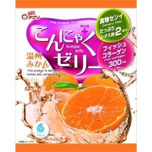 ●群馬県産こんにゃく粉使用●食べやすい袋入り包装(のどづまりに配慮した包装)●食物センイをたっぷり配...