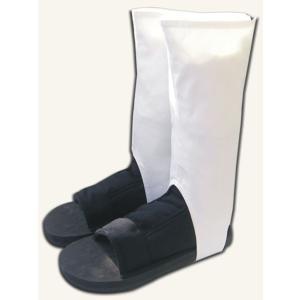 コスプレ 小道具 ナルト 暁組織専用靴 コスチューム