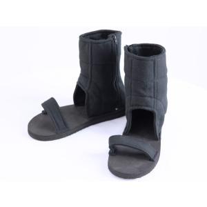 コスプレ 小道具 ナルト テマリ専用靴 コスチューム