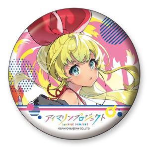 アイマリンプロジェクト コンピレーションアルバム【A】Marine Dreamin' ver.【2】 jt-studio-akihabara 03
