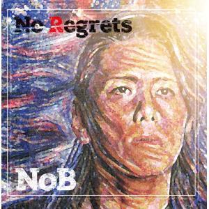NoB No Regrets|jt-studio-akihabara