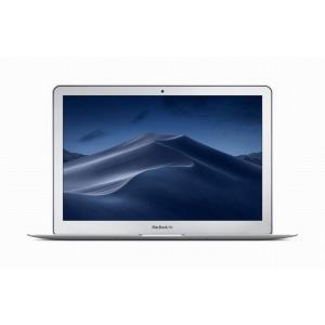 アップル/Mac OS/8GB/13.3インチ/128GB/Intel Core i5/WXGA+ ...