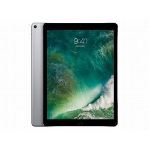 アップル/ソフトバンク/iPad/32GB/12.9インチ