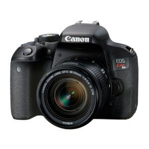 [展示品] Canon EOS Kiss X9i ダブルズームキット1893C003