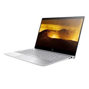 HP/8GB/13.3インチ/Webカメラ/512GB(SSD)/Windows 10/Intel ...