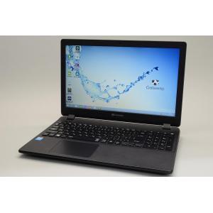 中古 ノートパソコン Gateway NE512-F14D/F ダイヤモンドブラック[Web限定価格...